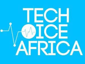 Tech Voice Africa | The Voice of Technology In Africa