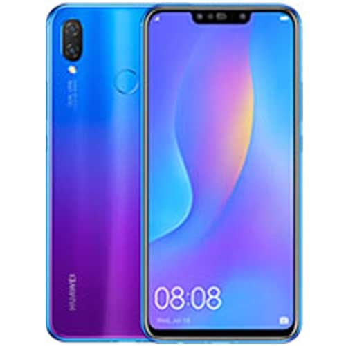 Quick Vue Reviews Huawei Y9 2019