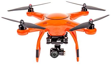 GMA Kicks Against Goverment's Drone Project - Tech Voice Africa